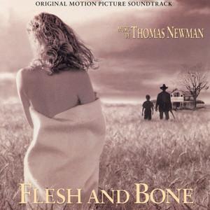 Flesh and Bone album