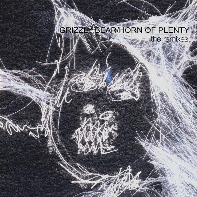 Horn of Penty [The Remixes]
