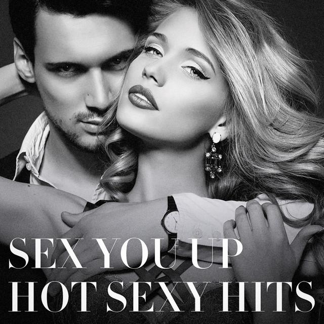 Really. sexy hot love sex