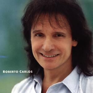 Roberto Carlos (1998)  - Roberto Carlos