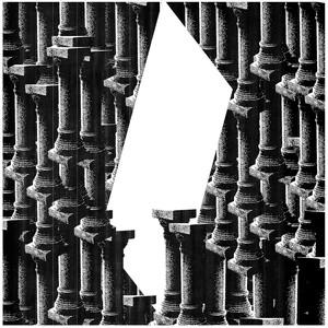 DeafKids - Metaprogramação