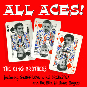 All Aces (Original) album