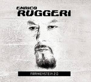 Frankenstein 2.0 album