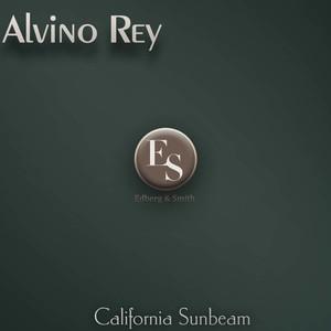 California Sunbeam