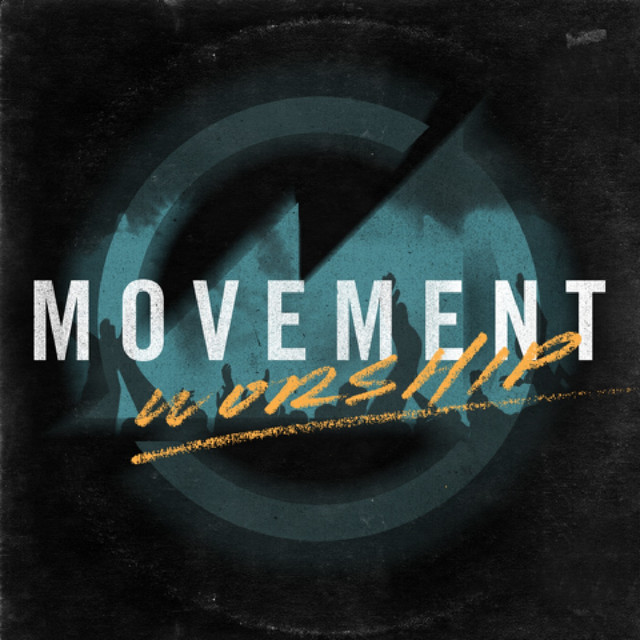 more by movement worship - Christmas Hallelujah Song