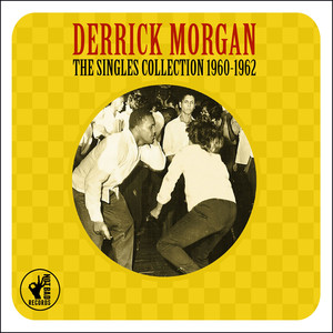 The Singles Collection 1960-1962 album