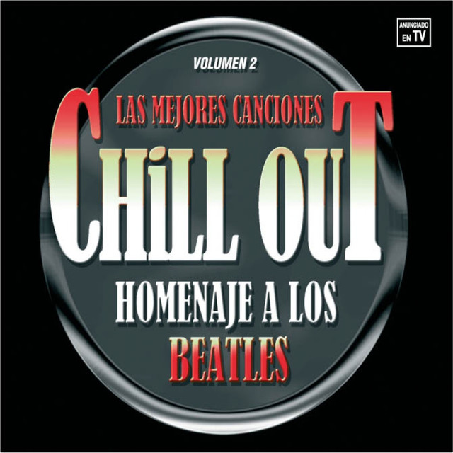 Beatles Chillout