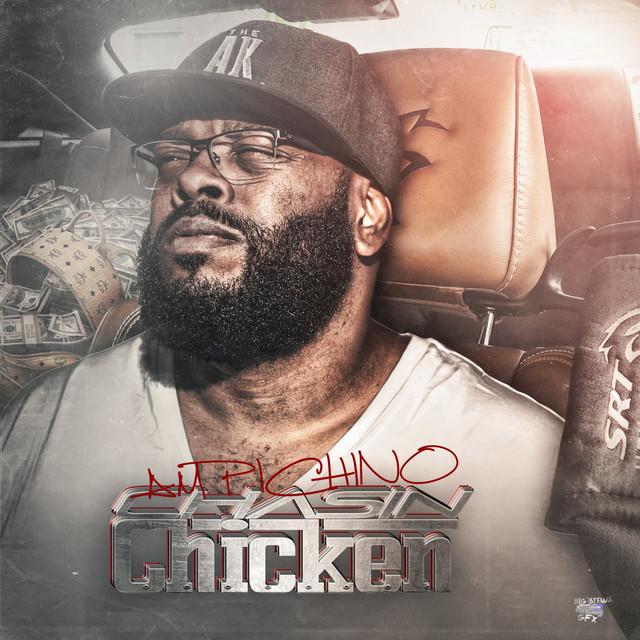 Chasin Chicken