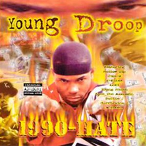 Young Droop