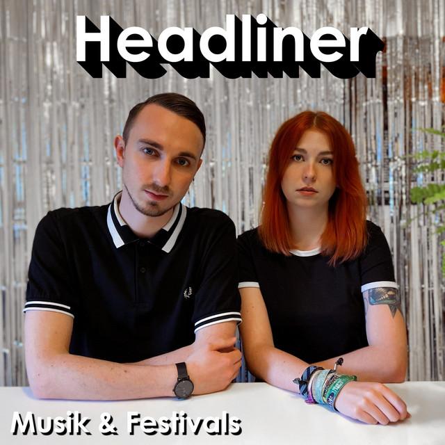 Headliner - Der Festivalpodcast #50 | Alles neu am Ring?