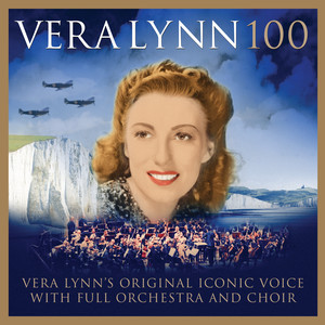 Vera Lynn 100 Albümü