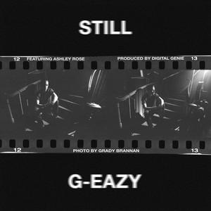 Still Albümü