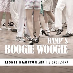 Hamp's Boogie Woogie