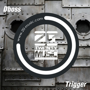 Trigger (Original Mix)