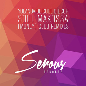 Soul Makossa (Money) [Club Remix]