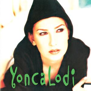 Yonca Lodi Albümü