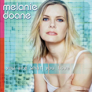 You Are What You Love [Bonus Tracks]