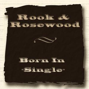 Rook & Rosewood
