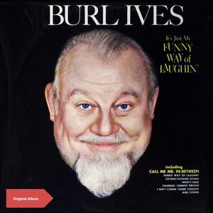 It's Just My Funny Way of Laughin' (Original Album) album
