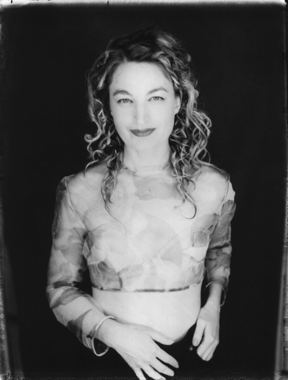 Jane Siberry tickets and 2018 tour dates