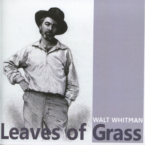 Whitman: Leaves of Grass Audiobook