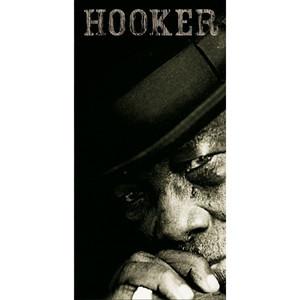 Hooker album