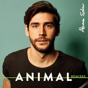 Animal Albümü