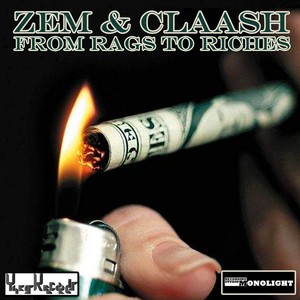 Zem & Claash