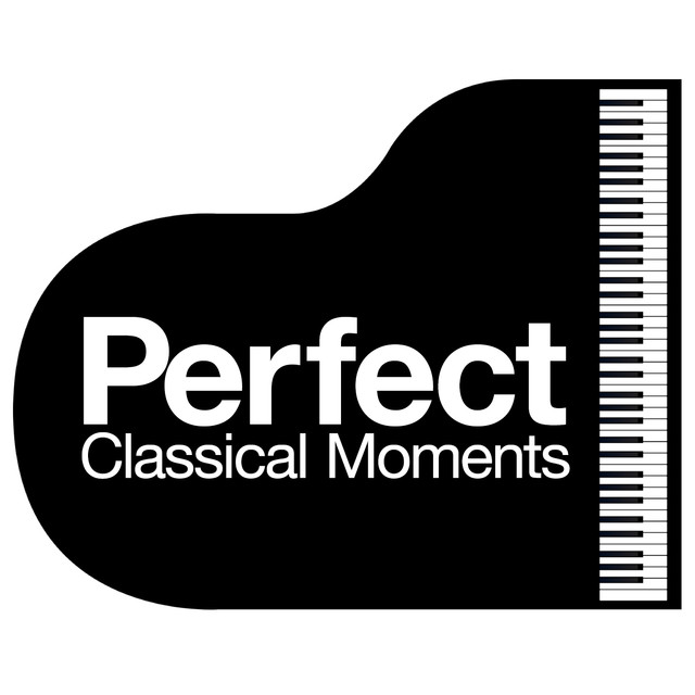 Perfect Classical Moments Albumcover