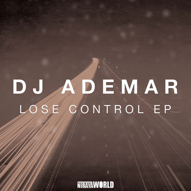 DJ Ademar