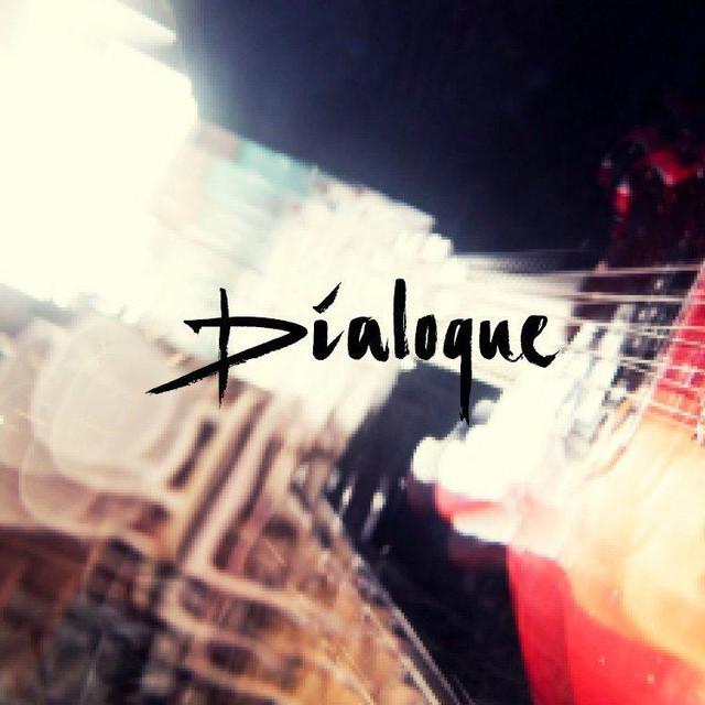 Dialoque