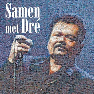 Samen Met Dré Albumcover