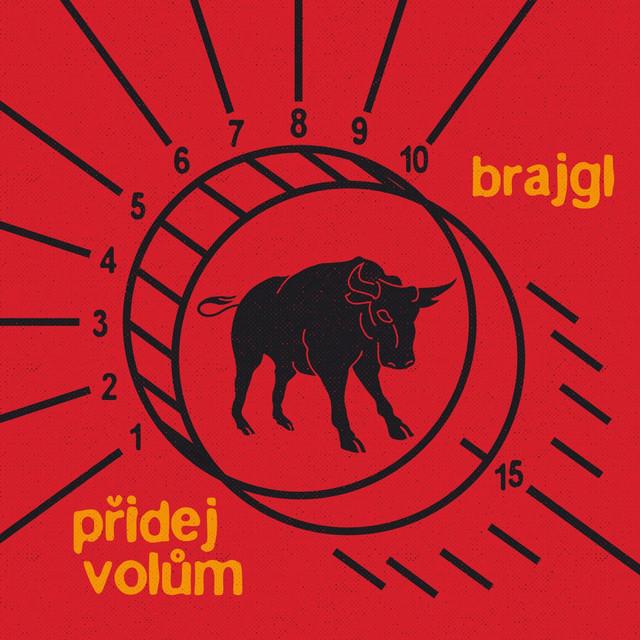 Brajgl