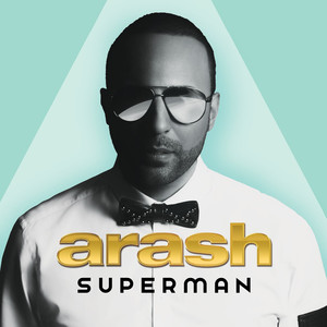 Arash, Sean Paul She Makes Me Go cover