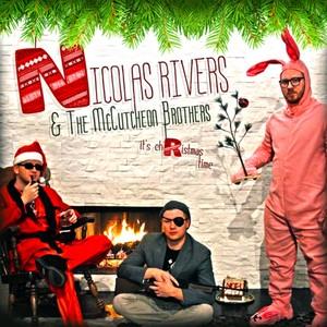 Nicolas Rivers & The McCutcheon Brothers