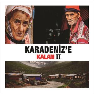 Karadeniz'e Kalan 2 Albümü