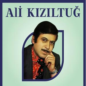 Ali Özcanın Ağıtı Albümü