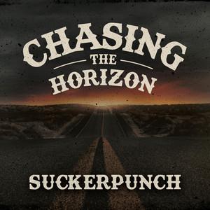 Suckerpunch – Chasing The Horizon (2018) Download
