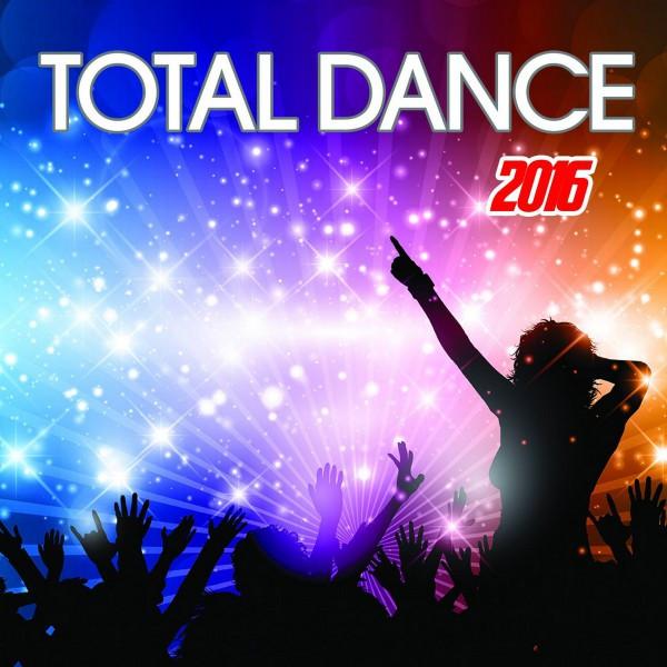 One Dance - Drake Feat Wizkid & Kyla Tribute