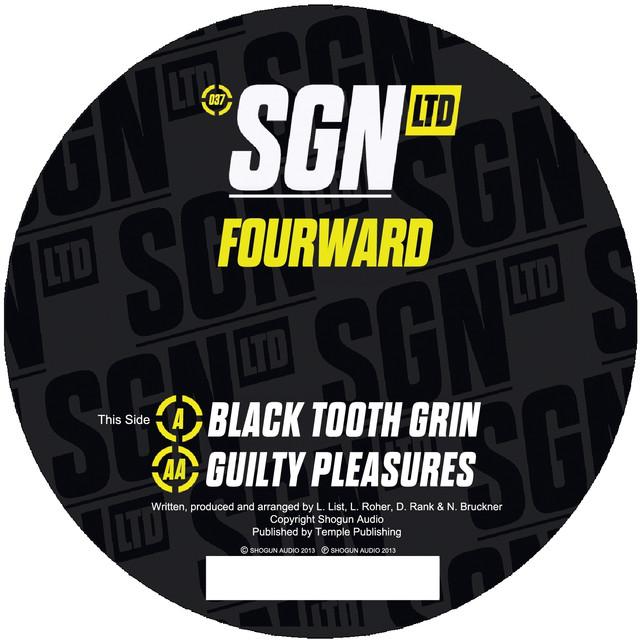 Black Tooth Grin / Guilty Pleasures