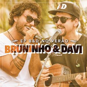 Bruninho & Davi, Vitor Kley Toca Uma Regueira Aí cover
