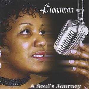 A Soul's Journey album