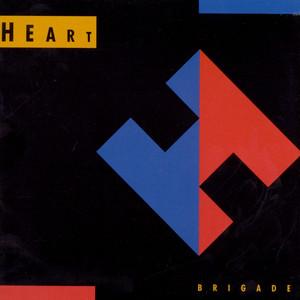 Brigade - Heart