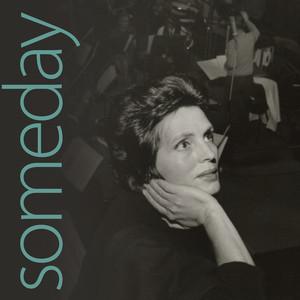 Someday album