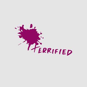 Terrified Albümü