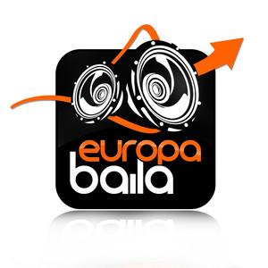 Europa FM Presenta Europa Baila