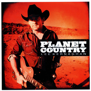Planet Country (Deluxe Edition) album
