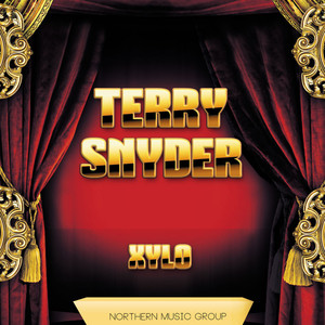 Terry Snyder Love Is a Many-Splendored Thing cover