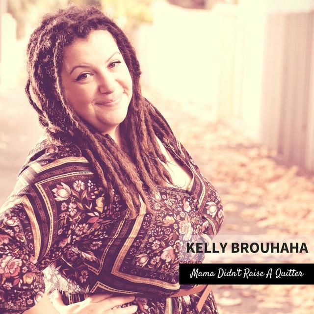 Kelly Brouhaha