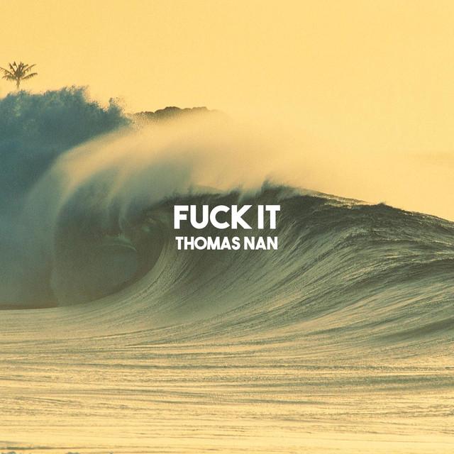 Fuck The Tsunami Song